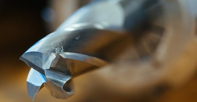 tool-603020_640